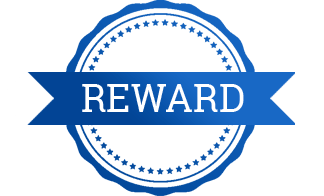 Reward Your Employees for Their  Hard Work