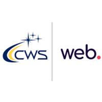 Constellation Web Solutions Acquisition