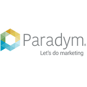Paradym acquisition