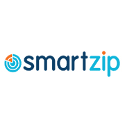 SmartZip acquisition