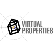 Virtual Properties acquisition