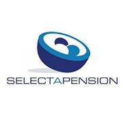 Selectapension acquisition
